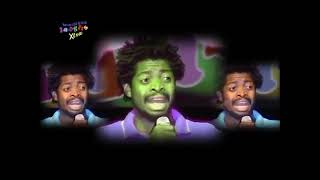 BASKET MOUTH VS AGODIE - 2019 LATEST COMEDY||BEST COMEDY OF THE YEAR|| NIGHT OF A THOUSAND LAUGH