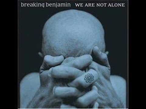 breaking-benjamin-follow-me-jimbo992000
