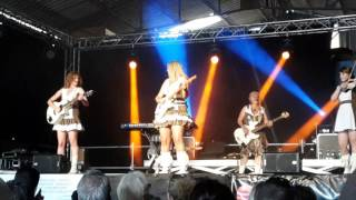 Country Sisters 2016 Fribourg(11)