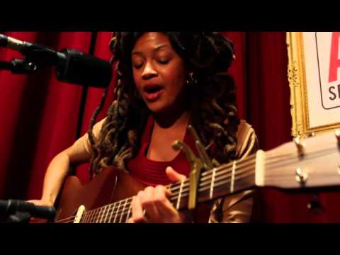valerie-june-workin-woman-blues-ab-session-ab-sessions