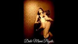 reggeaton mami pegate - Live ink ft J.S & BBP