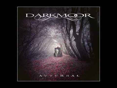 dark-moor-the-sphinx-zimest