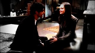 ♥ Rory & Jess || High Hopes ♥
