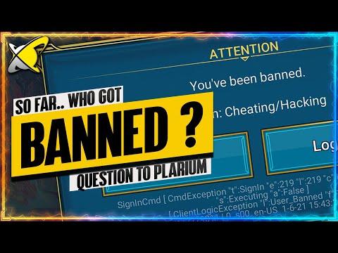 "WHO GOT BANNED SO FAR !? | ""Encouraging"" vs Exposing The Speed Hack | RAID: Shadow Legends"