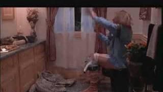 """New & Improved """"Toilet Scene"""" from Dumb & Dumber"""