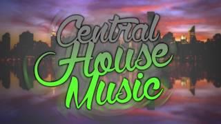 Swedish House Mafia - Leave The World Behind [Mesto Remix]