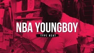 "[FREE] NBA YoungBoy x Boosie Type Beat   2017   ""Family"" (Prod. By Ice Starr)"