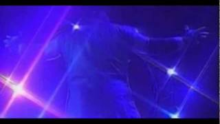 WWE'13 Undertaker Titantron & Theme (Graveyard Symphony) 1996, 480p with Arena Effects.