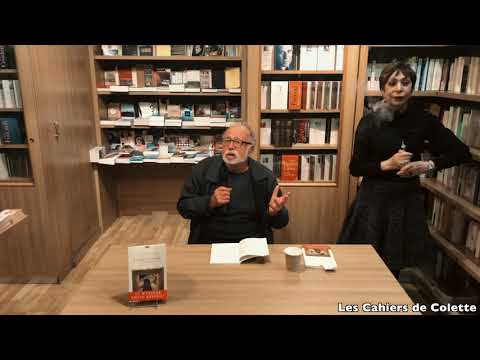 Vidéo de Editions Phébus