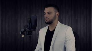 Besir Duraku - Al Hashr (20-24)