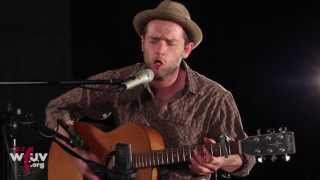 "David Ford - ""One of These Days"" (Live at WFUV)"