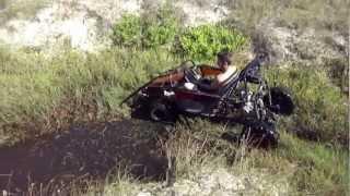 Kart cross Edu Guincheski Praia 3