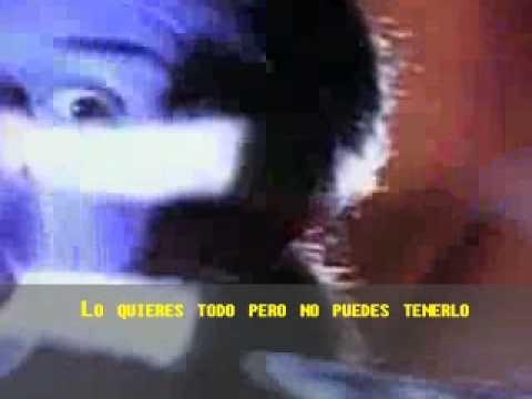faith-no-more-epic-subtitulado-camilo-gatica-reinao