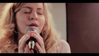 ELISE MELINAND - O, MA (acoustic live)