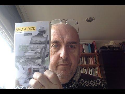 Vidéo de Chris Kraus