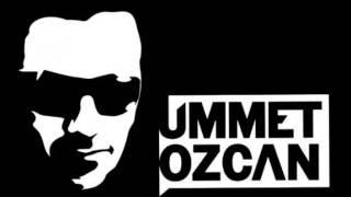 Ummet Ozcan - TBA