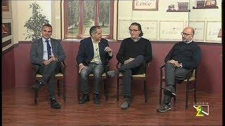 Situazione Politica a Marsala 17 Novembre 2016