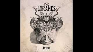 "The Loranes - ""Black Cat, White Cat"""