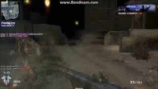 KniiFe_QuiiKz Zombie apocalypse  server hosted by the  [UU] Clan ( Trailer)