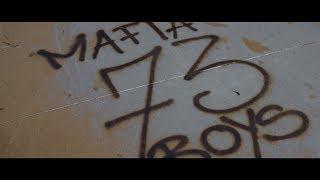 Mafia73 - V.A.N.S (Vídeo Oficial)