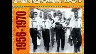 Gingas - Lamento | Angola 60's (1956 - 1970)