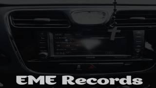 Alexio ft. Farruko, Cosculluela, Arcangel, Ozuna, Zion  - TARARA REMIX