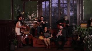 Los Paulichulos - Esperanza