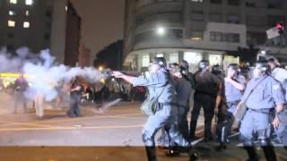 TITÃS - TITANS - POLICIA - POLICE - AO VIVO - LIVE - 2013 - BRASIL - BRAZIL