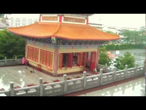 voyage thailande et nepal mai-juin 2012 (troisième partie)