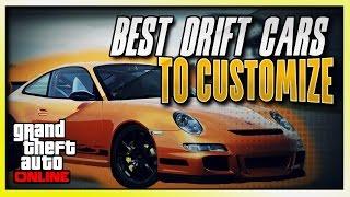 Gta Top Drift Cars Youtube Video Downloader Online