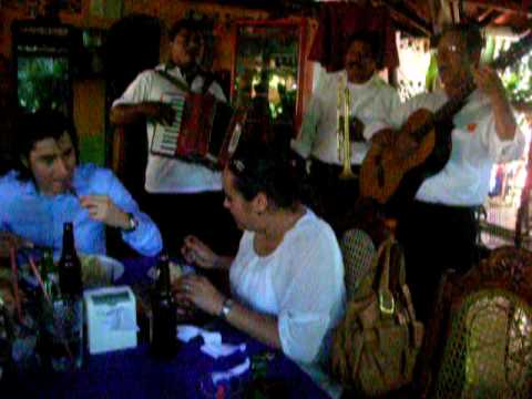 viaje a niacaragua 22 2009 0334