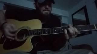 John Mayer- Still feel like your man