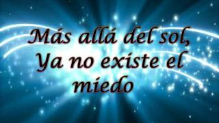 Samo - Nada Me Detiene ft Many (Lyrics)