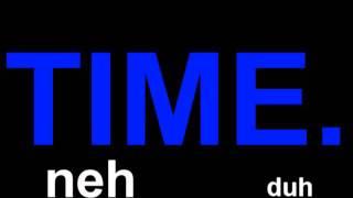 Skrillex - Right On Time (12 Planet & Kill The Noise) {Lyrics}