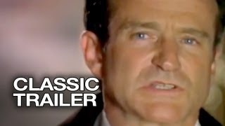 What Dreams May Come Official Trailer #1 - Robin Williams Movie (1998) HD