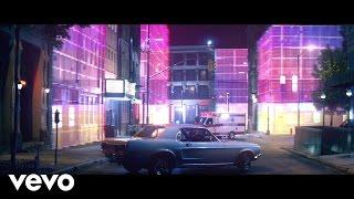 MOTi - Turn Me Up ft. Nabiha