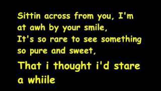 Khalil - Beautiful [Lyrics]