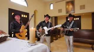 """Los Hijos de Barrón - Sinaloense Hecho Y Derecho (Video Oficial) (2014) - """"EXCLUSIVO"""""""