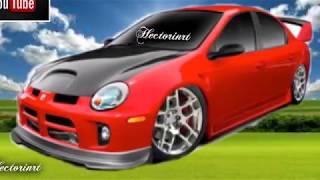 Carros Empolvados (En Vivo Zapopan Jalisco) - El Komander