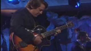 La Vie En Rose  Tony Bennett & K D  Lang Live Mtv