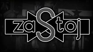 Zastoj -  Dok Je Čekam (Live)