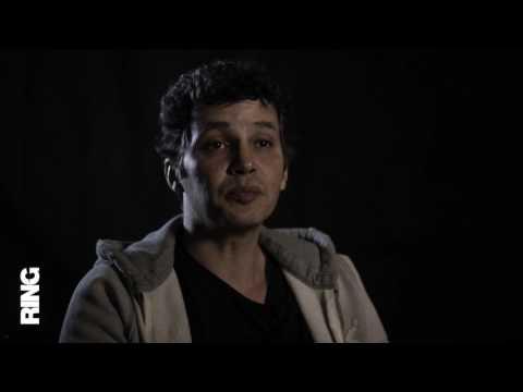 Vidéo de Waleed Al-Husseini