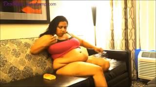My fat beautiful Plus Size Dream