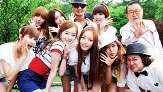 Invincible Youth Ep.1-58 FULL