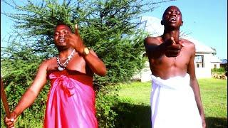 Ngobho    Samike Madabala   Official Video  Dir Hamis Wales 0620703068
