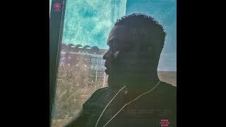 [Audio] MickyR - ADTO