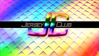 NassieTheProducer - KB Bounce Cypher   [ Jersey Club ]