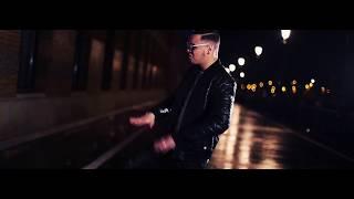 ARZOO X VRAX - 2K18 (clip officiel) //FAMAX RECORDS