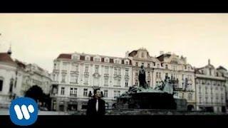 Jason Mraz ft. Ximena Sariñana - Lucky