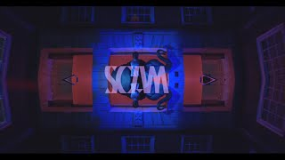 SCAM - Wherever I Go [Official Video]